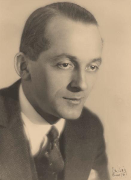 Karl Meier